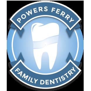 Meet Dr Praneetha Kumar - Powers Ferry Dentistry