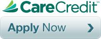 carecredit apply